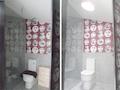 Solatube en un baño