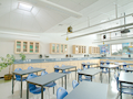 kinard-junior-high-school-fort-collins-co